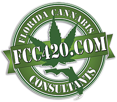 Florida Cannabis Consultants