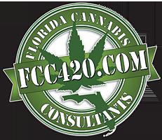 Florida Cannabis Consultants